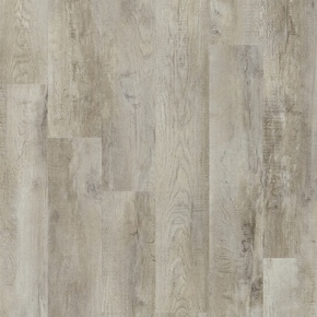 IVC Country Oak 54925
