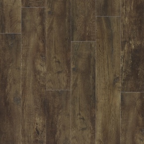 IVC Country Oak 54880