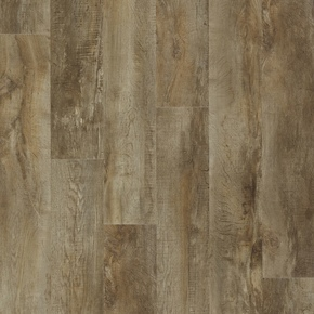IVC Country Oak 54852