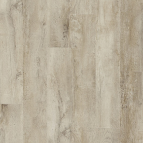 IVC Country Oak 54225