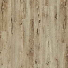 IVC Mountain Oak 56230