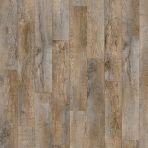 IVC Country Oak 24958
