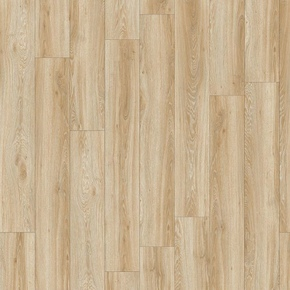 IVC Blackjack Oak 22220