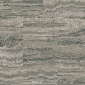 Wicanders D819001 Stone Travertine Sterling WRT (замковое)
