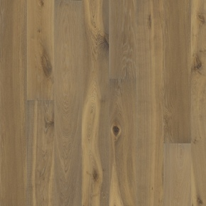 Karelia Oak Story 187 Smoked Sandstone Nature Oil 5G