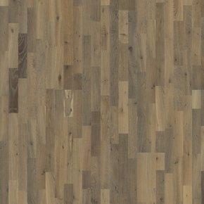 Karelia Oak Smoked Sandstone Nature Oil 3S