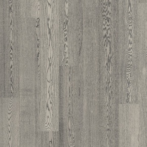 Karelia Oak FP Concrete Grey (длина 200 см)