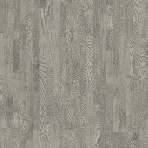 Karelia Oak Concrete Grey 3S