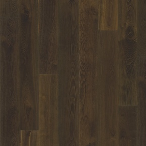 Karelia Oak Story Smoked Docklands Brown (длина 200 см)