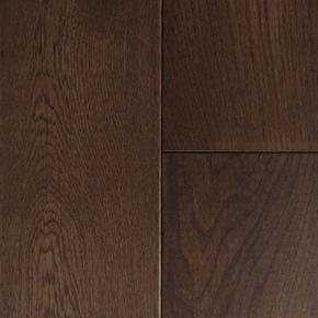 Oilclick Oak Bordo