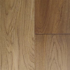 Oilclick Oak Brendy