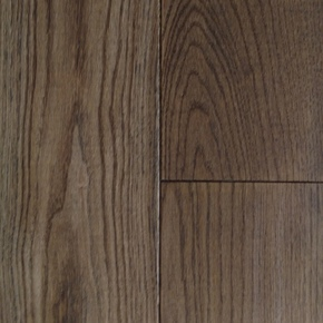 Oilclick Oak Shadow