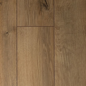 3787 Baltic Oak