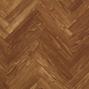 Berry Alloc B7811 Teak Brown
