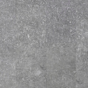 Berry Alloc B7408 Stone Grey