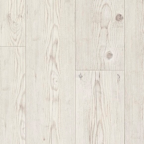 Berry Alloc B6003 Pine Light
