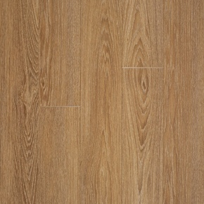 Berry Alloc B7507 Charme Natural