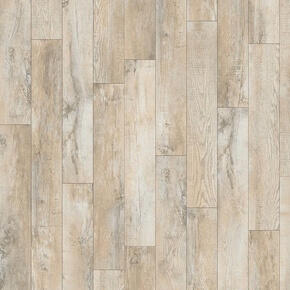 IVC Country Oak 24130