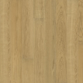 Karelia Oak Story Natur Brushed Matt (длина 200 см)