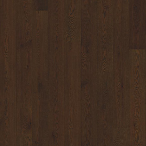 Karelia Oak Story Barrel Brown