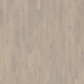 Karelia Oak Soft White Matt 3S