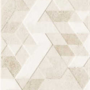 Emilly Beige STR Decor 30х60