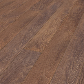 Kronospan 8633 Shire Oak