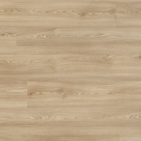 Berry Alloc Columbian Oak 261L