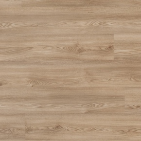 Berry Alloc Columbian Oak 636M