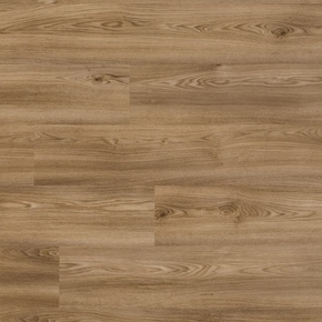 Berry Alloc Columbian Oak 946M