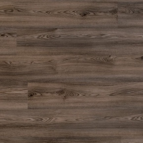 Berry Alloc Columbian Oak 996E