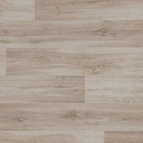 Berry Alloc Lime Oak 939S