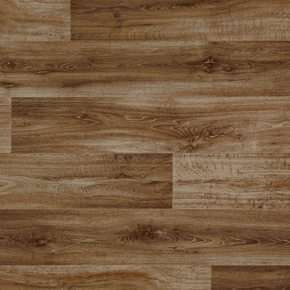 Berry Alloc Lime Oak 966D