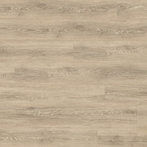 Berry Alloc Toulon Oak 619L