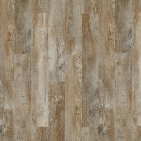 IVC Country Oak 24277