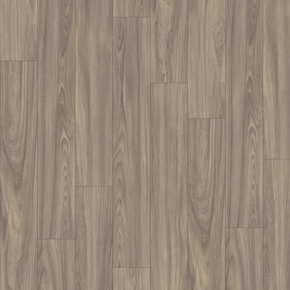 IVC Baltic Maple 28932