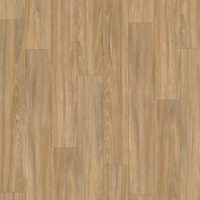 IVC Baltic Maple 28230