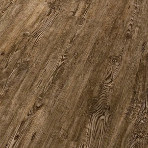 Wicanders B0V8001 Bark Oak