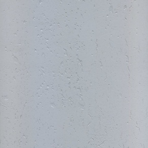 CorkParquet Fantasie Cold Grey1
