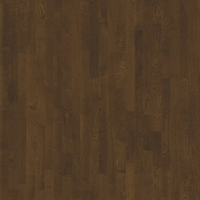 Duo Wood Oak 3S Dark Cou Classic Brown Light