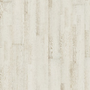 Karelia Oak Shoreline White 3S