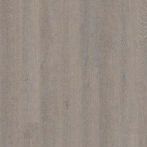 Karelia Oak FP Shadow Grey