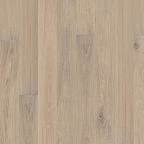 Karelia Oak Story 187 Dolomite Nature Oil 5G