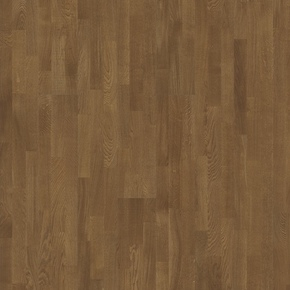 Karelia Oak Antique 3S