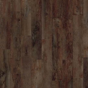 IVC Country Oak 24892