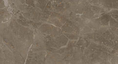 SUPERNOVA STONE Grey Wall